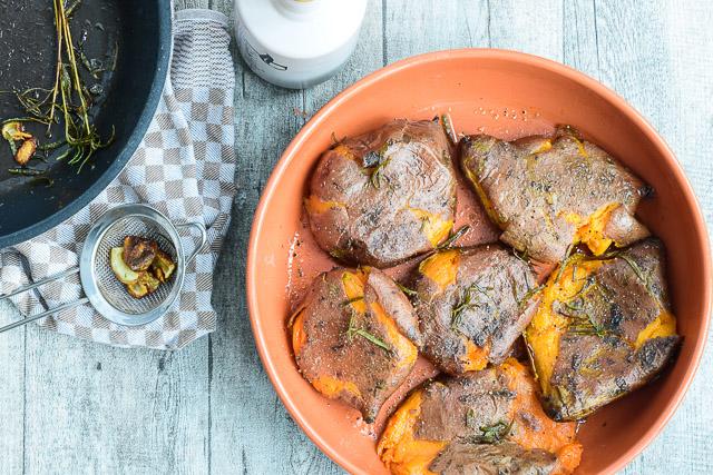 zoete aardappel uit de oven a murro-6