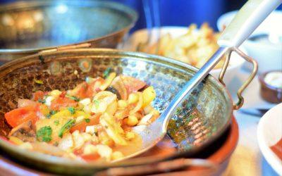 Een overzicht met Portugese restaurants in Nederland