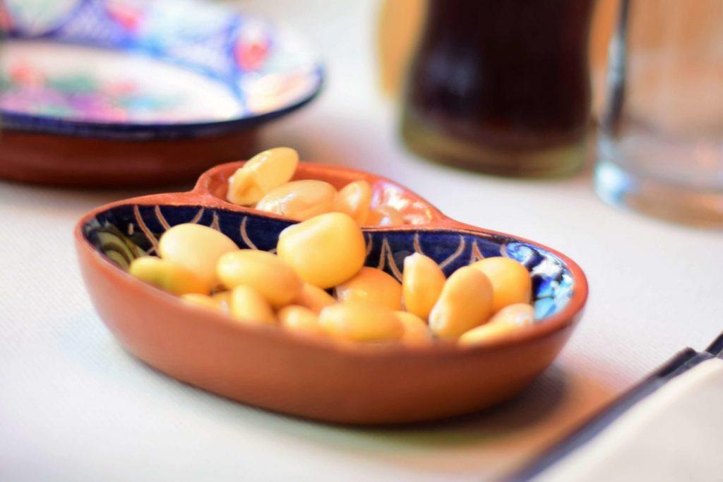 casa do carlos portugees restaurant