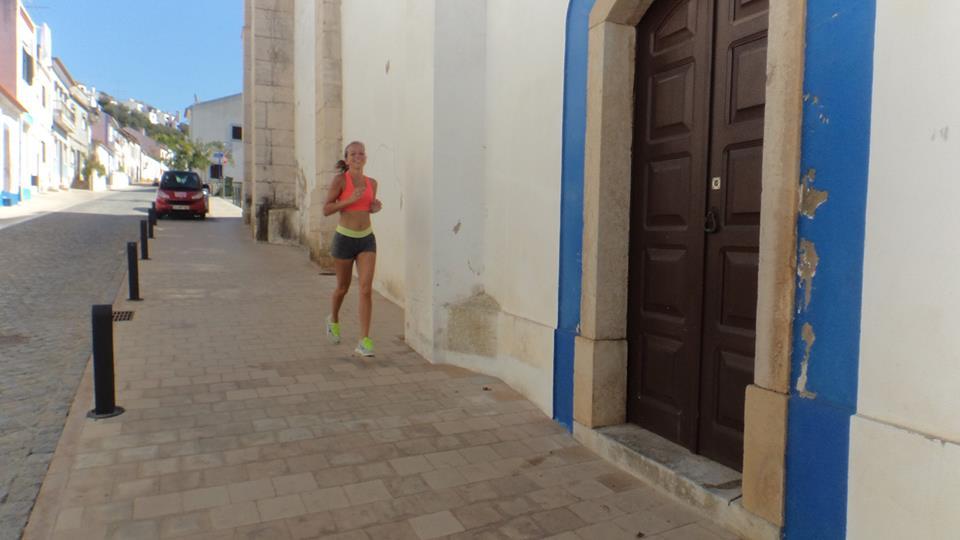odemira Rondreis door Portugal Van Porto naar Faro