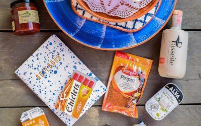 10 eetbare Portugese souvenirs om thuis van na te genieten