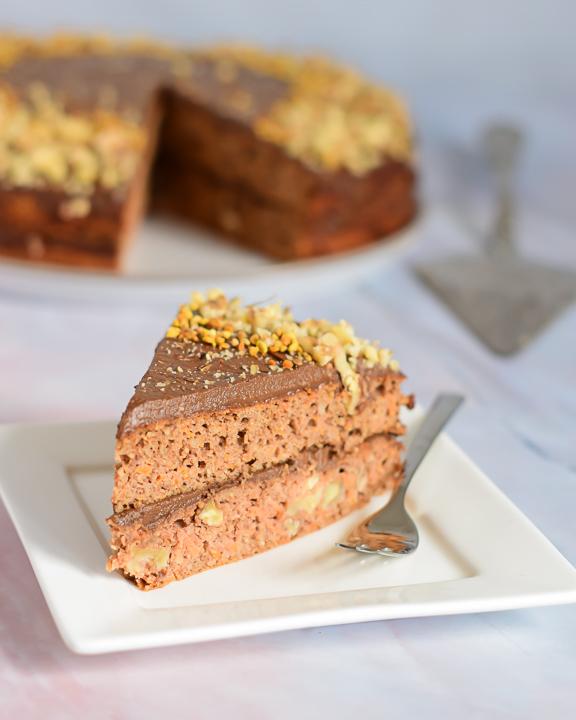 gezonde taart bestellen tiel