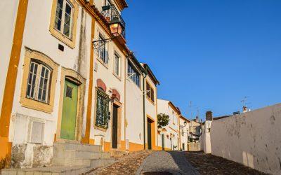 Verhuizen naar Portugal: wat je zeker wel én niet moet doen