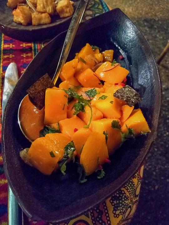 vegetarisch restaurant lissabon psi