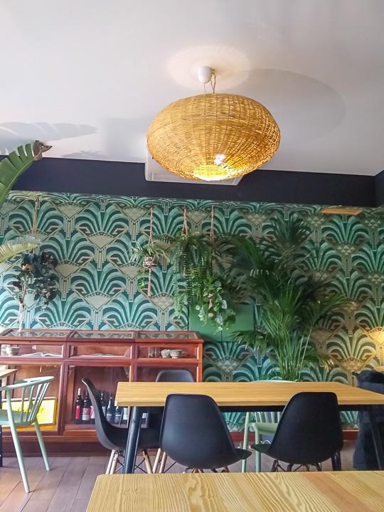 interieur hotspot gezond lissabon o botanista