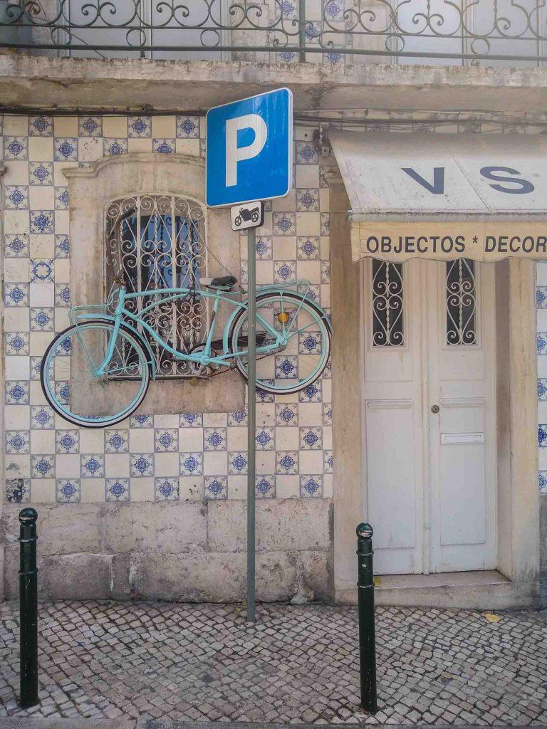 een huis kopen in Portugal week 1