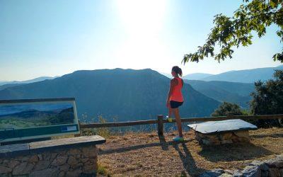 Met de auto naar Portugal: De mooiste routes