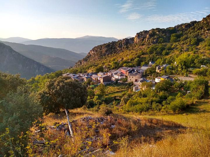 autovakantie portugal heenreis 2018