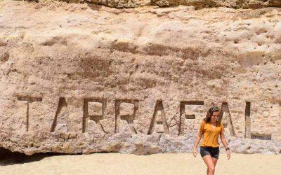 Wat te doen in Tarrafal – Santiago (Kaapverdische eilanden)