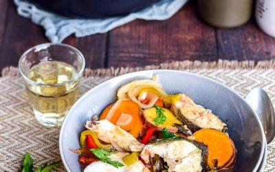 Portugees eten: De lekkerste Portugese recepten