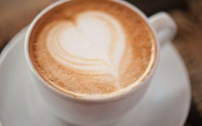 Portugese Koffie: Een bakje bestellen in Portugal